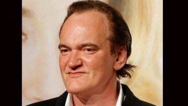 An interview where Quentin Tarantino said Roman Polanski's sexual assault victim 'wanted to have it' has emerged.