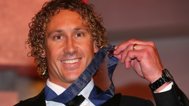 West Coast could be without Brownlow Medallist Matt Priddis for the Hawks final.