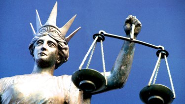 A man has been charged over a hit-and-run death in Oakey.