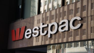 Westpac is among lenders to raise fixed rates on mortgages.
