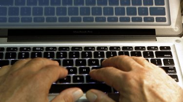 Shell shock: hackers have begun taking advantage of a new bug.