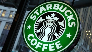 Starbucks and Costa Coffee are leading a coffee-shop expansion in Europe.