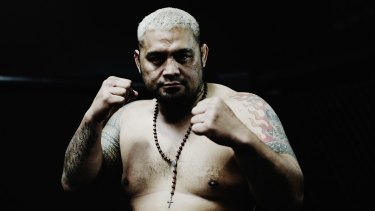 Some see Mark Hunt as the man finally ready to stand up to the UFC, while others consider he has a serious case of sour grapes after recent losses.