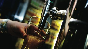 Approximately $200 million in pubs have sold across Sydney in the past six months.