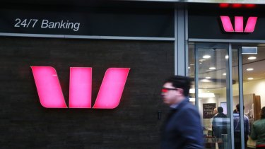 Westpac says ASIC has not established that its sample of seven loans were unsuitable.