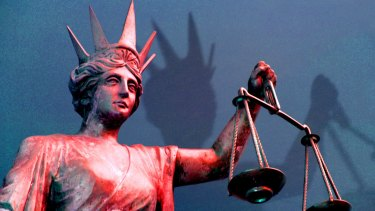 A man has pleaded guilty after 'unauthorised' surgery to remove another's testicle.