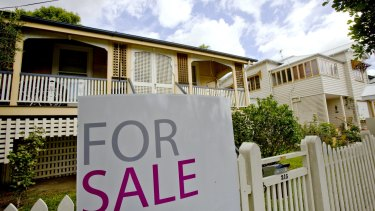 Australia's apartment prices will be flat to falling in 2017.