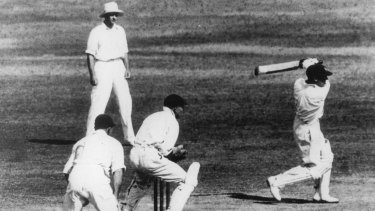 There's more to being a citizen than knowing Don Bradman's batting average.