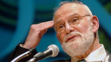 Dr Oliver Sacks, who died Sunday at 82, was a polymath and an ardent humanist.