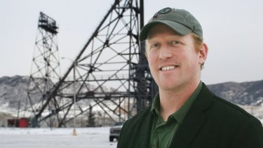 Former Navy SEAL Robert O'Neill's claim to have killed Osama bin Laden has been challenged.