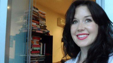 Jill Meagher was raped and murdered by Adrian Bayley in September 2012.