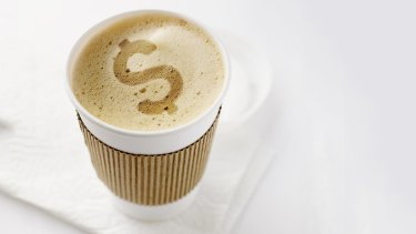 Cafes provide a cost-effective pathway to employment.