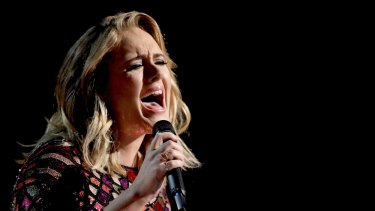 Fans of Adele have previously lost out to automated ticket scalpers that snag tickets en masse, to sell at inflated prices.