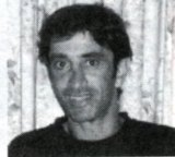 Pasquale Barbaro, a cousin of the man who was shot dead in Sydney overnight, was shot dead with Jason Moran in 2003.