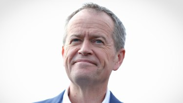 Opposition Leader Bill Shorten says the PM should  resign because he doesn't know what he is doing.
