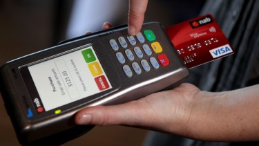 Australia's payment system is set for an overhaul.