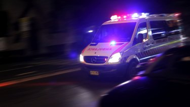 Speeding remains the most common cause of deaths and injuries on Canberra  roads.