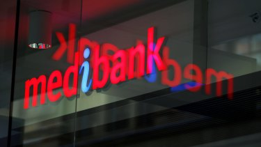 Medibank chief executive Craig Drummond said the disconnect between wages growth and premium increases was a serious challenge for the health insurance sector.