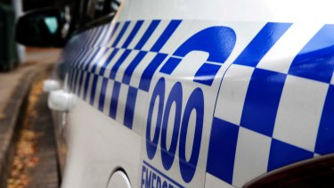 A 37-year-old man remains in a critical condition after the stabbing.