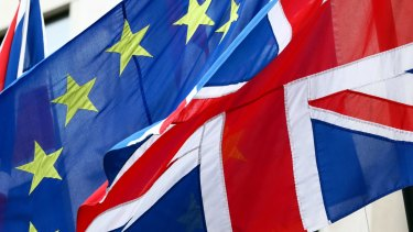No country has ever withdrawn from the European Union. Will the United Kingdom be the first?