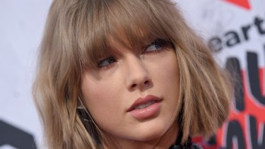 Taylor Swift's latest romance has been a lucrative game for photographers.