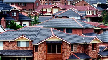The gap between what investors and owner-occupiers pay for home loans is tipped to widen.