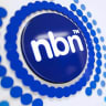 NBN's critical HFC mistake revealed: prioritising activations over repairs