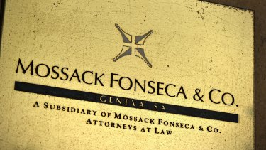 More than 11 million files leaked from the world's fourth biggest offshore law firm, Mossack Fonseca, referred to as the Panama Papers, indicate secret offshore dealings from world leaders and celebrities.