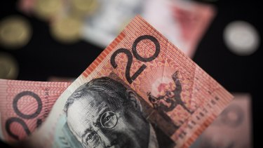 Most Australians believe a good financial history should mean cheaper interest rates on products such as loans and credit cards.