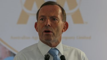 Prime Minister Tony Abbott will on Monday announce the creation of new strategies for counter-terrorism, combating violent extremism and building community cohesion.