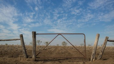 Concern about global warming declined after the Millennium Drought ended – but is on the rise.