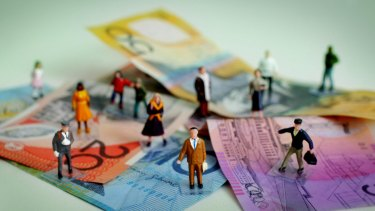 The 2016 Census reveals Brisbane families make more money and are younger than the rest of Queensland.