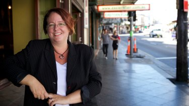 Penny Sharpe has defended party leader Luke Foley's indecision on the issue of same-sex marriage.