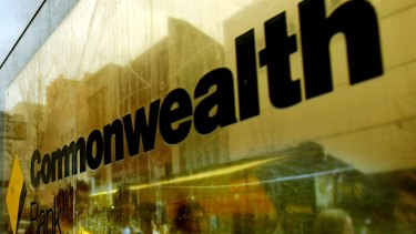 CBA set up a scheme in 2014 in the wake of scandals in its financial advice arms.