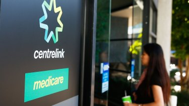In the May budget, the Turnbull government announced it would continue the indexation freeze for all Medicare schedule fees until 2020, which doctors warn will will lead to less bulk billing.
