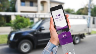 MYOB's return to the sharemarket on Monday is the country's largest float since health insurer Medibank Private in November.