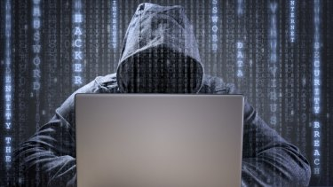 There has been strong growth in identity theft, which closely related to data breaches.