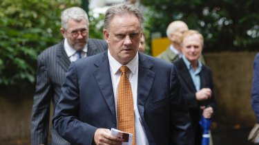 Mark Latham was fired by Sky News for speculating about the sexuality of a Sydney high school student involved in a feminist video.