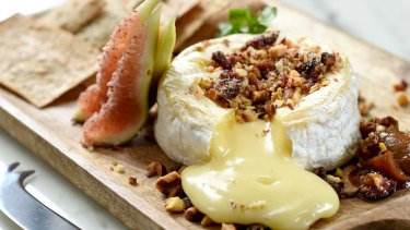 Cheese will be the 'hero' at Perth's newest food festival.