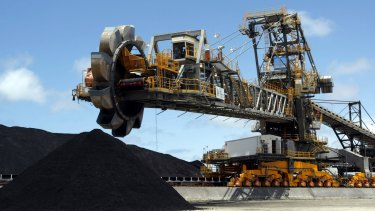 The proposed Adani coal mine would produce as much as 60 million tonnes of coal a year, requiring huge amounts of surface and ground water.