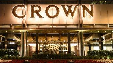 The state's gambling regulator is failing to properly scrutinise Australia's biggest casino.