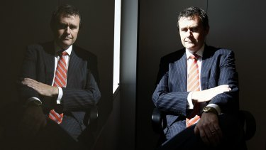 Challenger chief executive Brian Benari has welcomed the government's move to adopt financial system inquiry chairman David Murray's plan to make annuities mainstream.