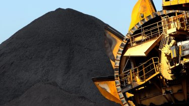 Downer EDI would secure more than $2 billion of contracting work if the Carmichael mine goes ahead.