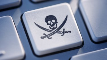 A delayed agreement between ISPs and rights holders has caused a new anti-piracy scheme to miss its start date.