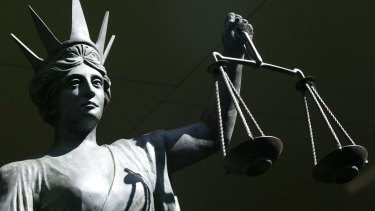 The Court of Appeal awarded David Bulsey $165,000 and his former partner, Yvette Lenoy, $70,000 in damages for trauma suffered during and after a 2004 dawn raid by police.