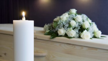 In Victoria cremations can cost more than double the amount charged in other states.