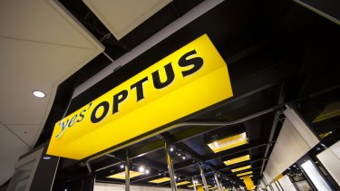 Optus prepaid users, on select plans, will be able to use Spotify, iHeartRadio, Google Play Music, Pandora and Guvera without eating into their data limits.