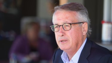 Wayne Swan says the G20 should put climate change back at the core of its agenda.