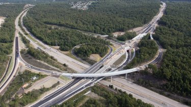 With interest rates so low, now is a good time for governments to invest in infrastructure.