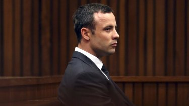 Prosecutors have won their bid to appeal Oscar Pistorius' culpable homicide conviction.
